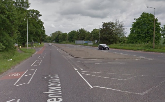 """Appeal after four vehicle smash in Orsett leaves man with """"life-changing"""" injuries"""