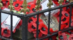 Appeal for relatives of fallen Thurrock soldiers