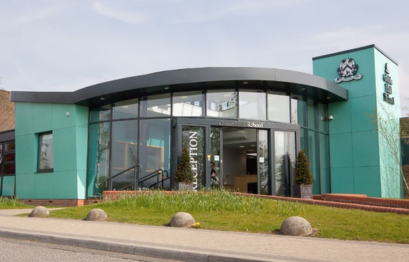 Ofsted praise Stanford and Corringham Sixth Form College