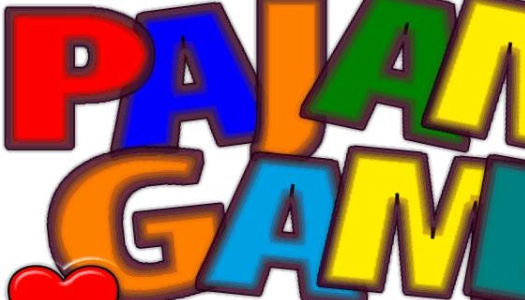 Pajama Game coming to the Thameside Theatre