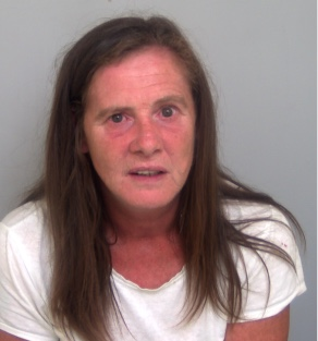 Police want to trace Paula Cavanagh over thefts in Tilbury and Chadwell