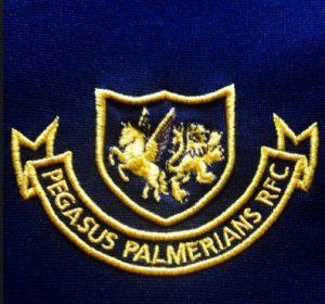 Pegasus Palmerians