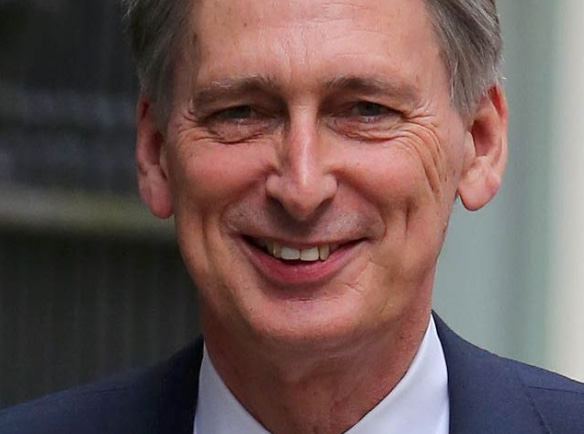 Essex Chambers react to Chancellor's Spring Statement