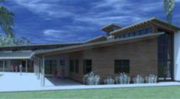 £6 million cash boost to rebuild Tilbury Pioneer Academy