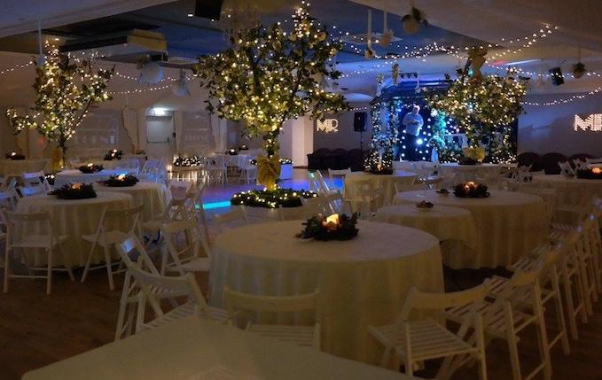 Great Ormond Street benefit set for Old Regent Ballroom