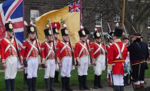 Regiment Essex