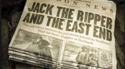 Thurrock Local History Society: Ripping Yarns