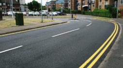 Roads improved and potholes filled across Thurrock claim council