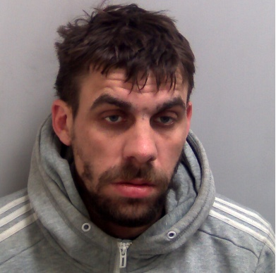 Jailed after man dragged out of his car in Argent Street, Grays