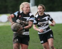 Rugby: Thurrock T-Birds lose appeal over Premier League snub