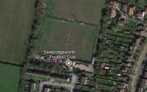 Sawbridgeworth FC
