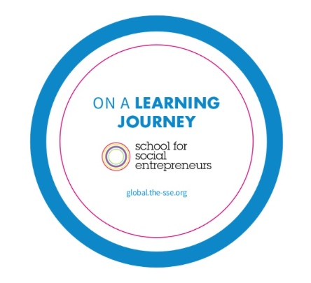 Only two weeks left to join Thurrock's social entrepreneurs programme