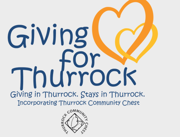 Giving for Thurrock and IKEA creating a better everyday life for many people in Thurrock.