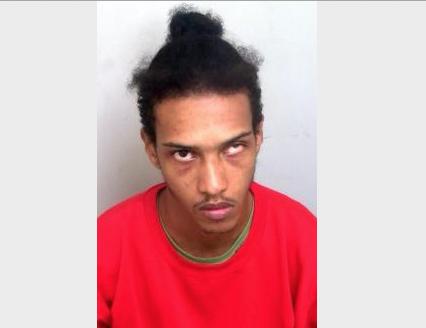 Essex Police no longer looking for Reece Stoddart after arrests in Corringham