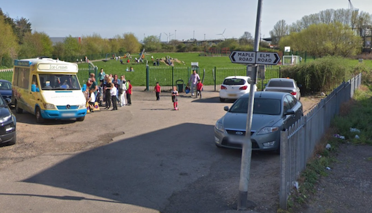 Grays: Victory for campaigners as Elm Road school plan no longer going ahead