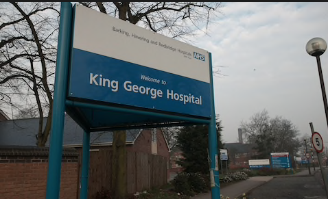 Hospital just ten miles from Thurrock to stop providing chemotherapy treatment
