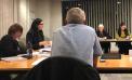 Thurrock Council health bosses consider taking Orsett hospital plans to minister