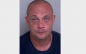 Search for man missing from Tilbury