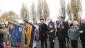 East Tilbury remembers The Fallen