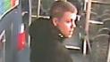 Man threatens to kill bus driver near Grays station