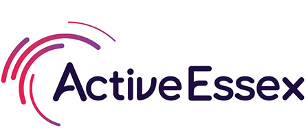 Inactive Thurrock? Just one organisation short-listed in Active Essex awards