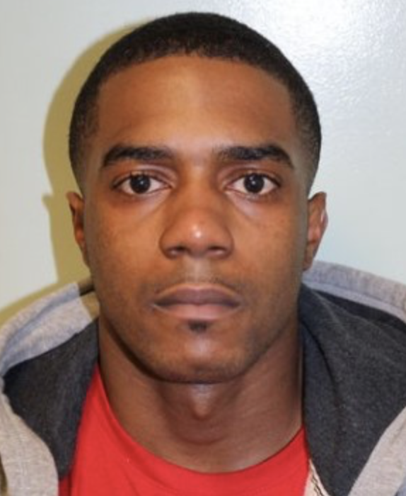 Man with connections to Thurrock wanted over firearms offence