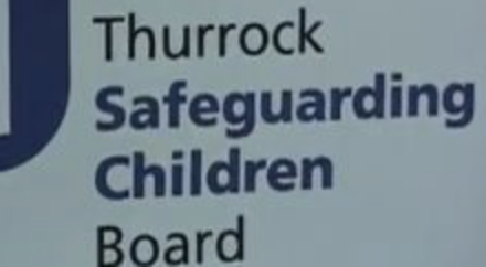 New  Independent Chair for Thurrock Safeguarding Adults Board