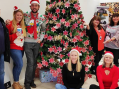 Thurrock's Give a Gift scheme receives thousands in donations for Christmas