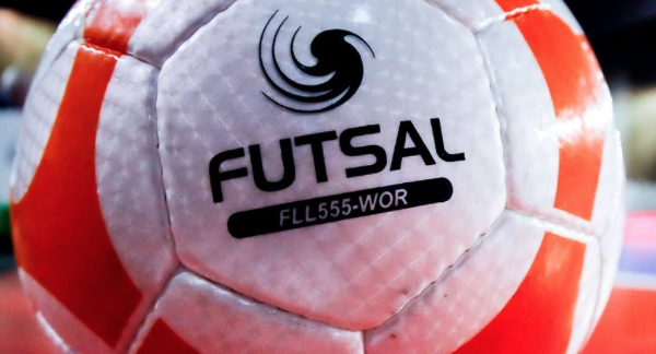 Chance to play Futsal in Thurrock