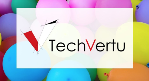 Grays-based TechVertu achieves Cyber Security certification for John F Hunt Group
