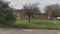 Report announces developments for new care development in South Ockendon