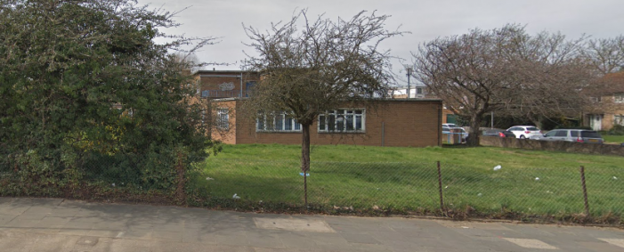 Thurrock Council's decision to scrap tender for £15 million care complex in South Ockendon could have cost architects up to £250k