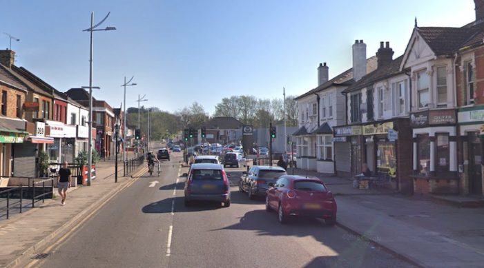 Grays: A year of road closures set for town centre