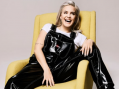 Thurrock's Anne-Marie has been nominated for four Brit Awards.