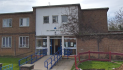 Healthcare plans for South Ockendon back on the table
