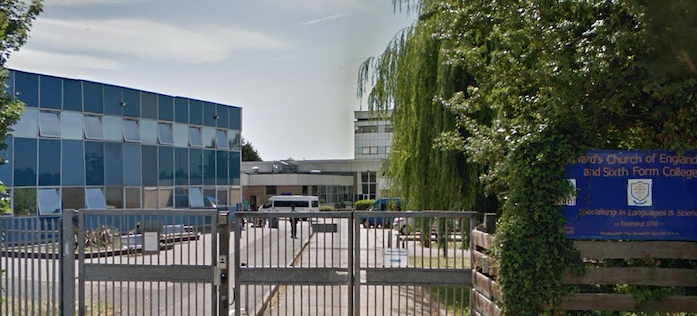 Thurrock pupils could be shipped to Romford to help to ease secondary school place crisis