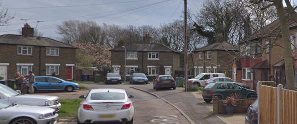 Tenant banned for another three months from their house in South Ockendon