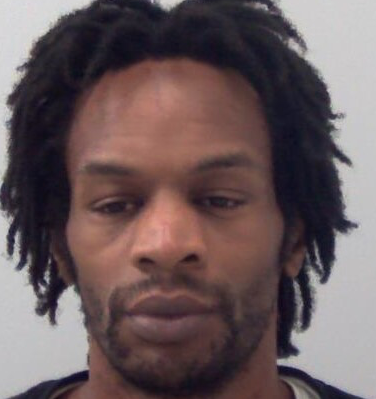 Man who carried out armed robber at Grays bookies jailed for four years