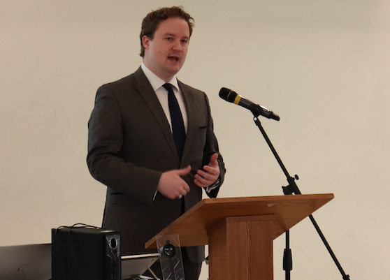 Thurrock Council addresses obesity at borough's first dedicated summit