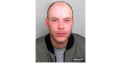 Man wanted in charges relating to cruelty to children could be in Thurrock