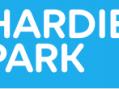 Half-Term activities at Hardie Park