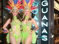 Las Iguanas brings Latin vibe to Lakeside