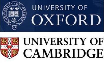 Thurrock students should aspire for Oxbridge