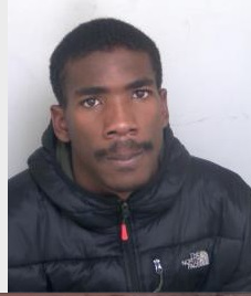 Essex Police hunt two men wanted for breaching C17 gang injunction