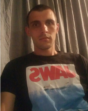 Police renew appeal for man missing from Thurrock