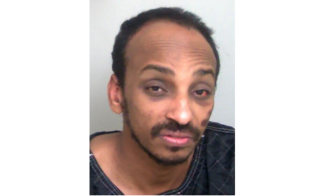 """""""Dangerous and unpredictable"""" Grays man jailed for five years over firearm offences"""