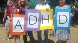 Free ADHD training for local schools