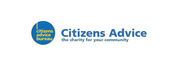 The Grays Lives Project: How Citizens Advice can help you (and you help them)