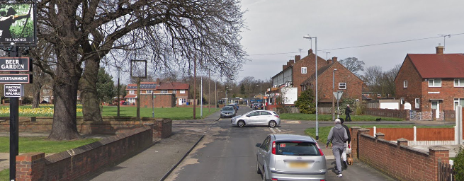 Three teenagers arrested over robberies in Grays and South Ockendon