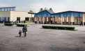Plans submitted to expand Treetops Academy
